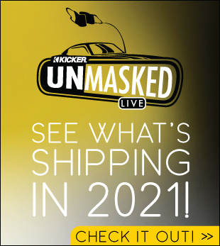 See what's shipping in 2021!