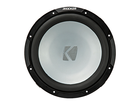 Freeair Marine Subwoofer front